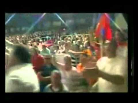 Ўзбек филмлар ўзбекчада тилда Summer Scent OST - Schubert Serenade (A